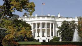 美媒:美国总统大选提前投票人数创纪录,已超过2200万人