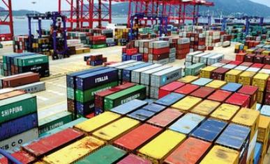 出口管制法三审通过 今年12月1日起施行