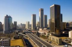 前三季度北方GDP十强城市:两城超万亿 郑州追赶天津