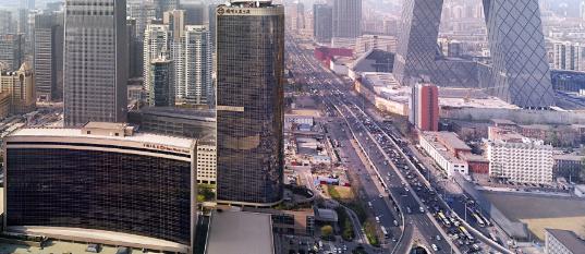 北京:严格国内重点地区人员进京管理