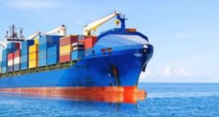 """好消息!在海南自贸港购买""""零关税""""进口小客车可以申报了"""