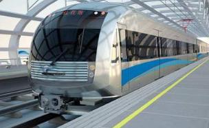 警惕!佳木斯至北京这趟列车已发现5名感染者!