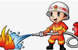 为期2个月!海口开展仓储物流场所消防安全问题排查整治