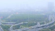 海南春运预报:未来三天部分地区及琼州海峡早晚有雾 气温高达32℃