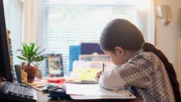 教育部:合理调控作业结构和总量