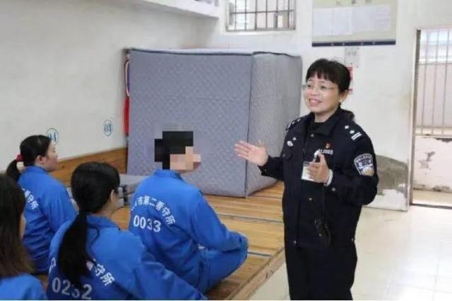 公示!公安部拟授予53名女警二级英模,海南一名女警在列!