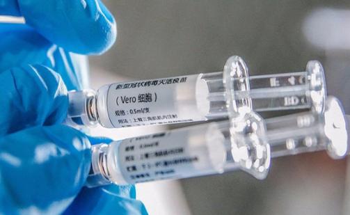 还犹豫要不要打疫苗?看完这10个问答你就清楚了