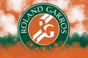 2021年法国网球公开赛将推迟一周举办