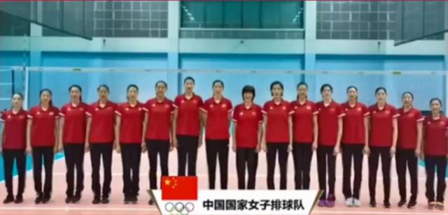 转存!中国军团东京奥运每日看点