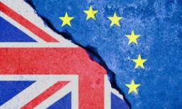 英国政府或将对《北爱尔兰议定书》进行重大修改 欧盟方面称不会就此再进行谈判