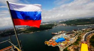 俄媒:俄美第二轮双边战略稳定对话将于9月30日举行