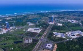 9月20日0时至24时,文昌部分路段将实施交通管制