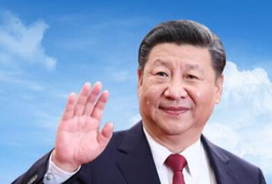 金句来了!习近平在上合组织成员国元首理事会第二十一次会议上发表重要讲话