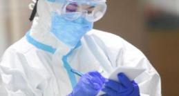 最新!海口市疾控中心发布疫情防控提示