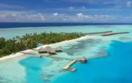 印尼巴厘岛等旅游地14日起将对19个国家正式开放