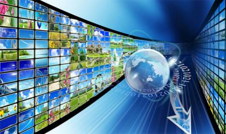 加强互联网治理,构建互联网生态安全体系